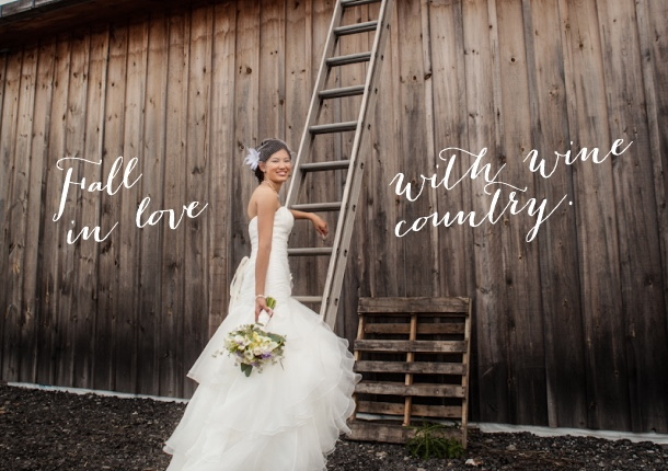 caroline-header-bride-ladder
