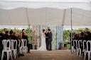 Caroline Cellars Wedding K&M 2013
