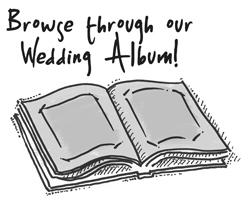 CC-wedding-album-illustration