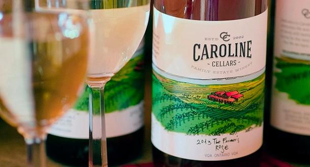 Caroline-Cellars-Rose